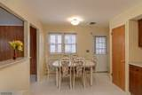 1030 Lowden Ave - Photo 11