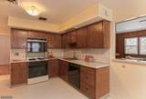 1030 Lowden Ave - Photo 12