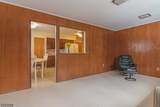 1030 Lowden Ave - Photo 14