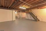 1030 Lowden Ave - Photo 15