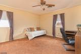 1030 Lowden Ave - Photo 16