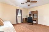 1030 Lowden Ave - Photo 17