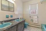 1030 Lowden Ave - Photo 19