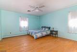 1030 Lowden Ave - Photo 20