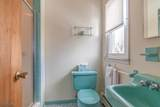 1030 Lowden Ave - Photo 21