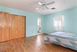 1030 Lowden Ave - Photo 22