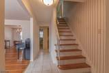 1030 Lowden Ave - Photo 4