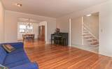 1030 Lowden Ave - Photo 5