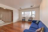 1030 Lowden Ave - Photo 6