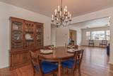 1030 Lowden Ave - Photo 8
