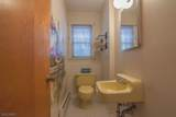 1030 Lowden Ave - Photo 9