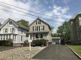 702 W South Ave - Photo 1