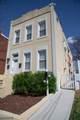 55 Maple Ave (2 Buildings) - Photo 1