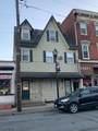 358 S Main St - Photo 2