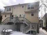 537 Chestnut Street - Photo 25