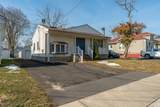31 Wilson Ave - Photo 1