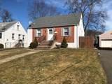 228 Stephenson Ave - Photo 1