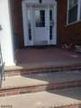 511 Franklin Ave - Photo 1
