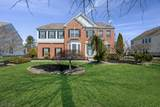 5 Meetinghouse Ct - Photo 1