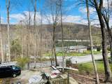 46 Pleasant Valley Dr - Photo 10