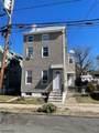 268 Paterson Ave - Photo 1