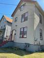 308 Orange Pl - Photo 1