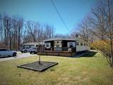 413 Spotswood Gravel Hill Rd - Photo 1