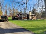 919 W Walnut Dr - Photo 1