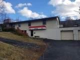 218 Route 94 - Photo 1