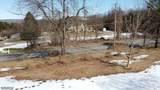 327 Pleasant Grove Rd - Photo 1