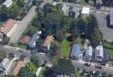 118 De Witt Ave - Photo 1