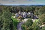 18 Sherwood Farm Road - Photo 1