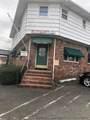 400 Seaton Ave - Photo 1