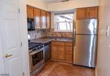 110 Westminster Pl - Photo 1