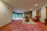 5 Wooded Acres Ln - Photo 16