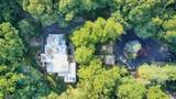5 Wooded Acres Ln - Photo 6