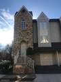2 Finch Ct - Photo 1