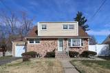 1437 Arsdale Ter - Photo 1