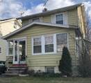 1215 Barbara Ave - Photo 1