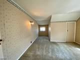114 E Fairmount Ave - Photo 17