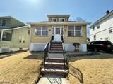 114 E Fairmount Ave - Photo 2