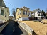 114 E Fairmount Ave - Photo 3