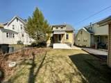 114 E Fairmount Ave - Photo 6