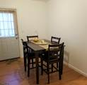 573 W Main St - Photo 11