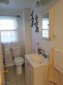 573 W Main St - Photo 16