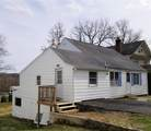 573 W Main St - Photo 2