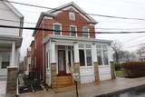 39 Davenport St - Photo 1