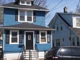 17 Commonwealth Ave - Photo 1