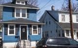 17 Commonwealth Ave - Photo 12