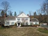 3 Raleigh Ct - Photo 1